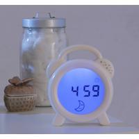 Purflo Sleep Well Trainer Clock