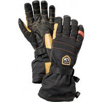 Hestra Ergo Grip Outdry Dexterity Long Glove M