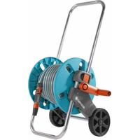 Gardena Hose Trolley AquaRoll S set with 20m Classic Hose 13mm (1/2)
