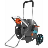 Gardena Hose Reel AquaRoll L Easy