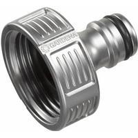 """Gardena Premium Tap Connector 33.3mm (G 1"""")"""