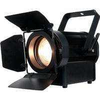 ADJ Encore FR50z LED fresnel lampe