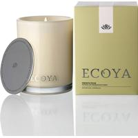 Ecoya French Pear Reed Diffuser