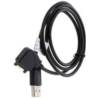 Anslutningskabel Kompatibel CA-53 Nokia - USB Pop Port