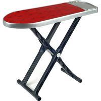 Theo Klein Vileda ironing board, Husholdningsapperater til bärn
