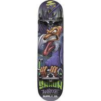 Shaun White ONESIZE Multifarvet Shaun White Skateboard