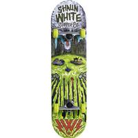 Shaun White ONESIZE Gul Shaun White Skateboard