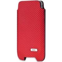 ceb4a23b7d SOX Per For Genuine Leather Premium Mobile Phone Pouch for iPhone Samsung  and more