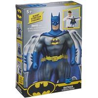 Cobi DC Batman