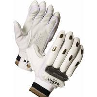 Dukes Legend Club Batting Gloves Jr