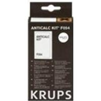 KRUPS Afkalkningsmiddel til Espressomaskiner KRUPS