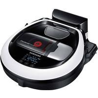 Samsung VR1GM7030WW/EG