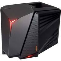 Lenovo IdeaCentre Y720 Cube-15ISH (90H2004QMW)