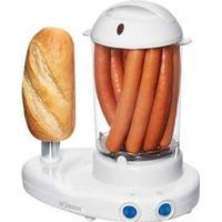 hotdog maskine lidl