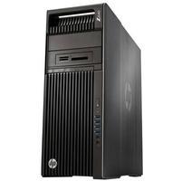 HP Z640 Workstation (2WU33EA)