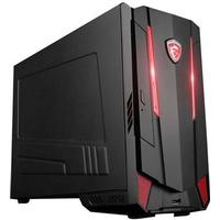 MSI Nightblade MI3 VR7RC-060EU