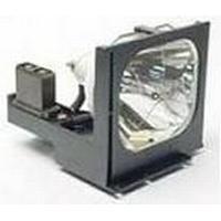 Optoma Lampa - EH1020/EX612/615/HD200X/20-LV/HD20