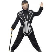 Smiffys Ninja Costume