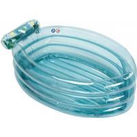 Babymoov Progressive & Inflatable Bath Tube