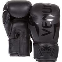 Venum Elite Boxing Gloves 10oz