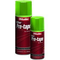 Mueller Tuffner Pre-Tape Spray 4 OZ