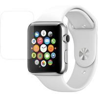 Apple Watch Hærdet glas 38mm