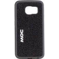 MOC Case Samsung Galaxy S6 Edge Sort