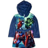 Avengers Morgenkåbe