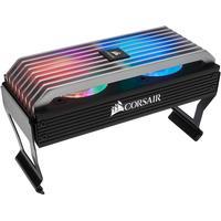 Corsair Dominator Airflow Platinum RGB