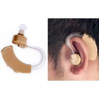 Hörapparat standard
