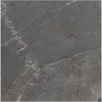 Bricmate M1515 Calacatta 37704 14.7x14.7cm