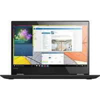 """Lenovo Yoga 520-14IKB (80X80020MX) 14"""""""