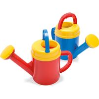 Dantoy Watering Can Round 21cm 1730