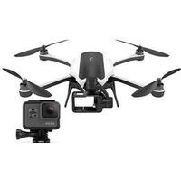 GoPro Karma Drone with HERO6 Camera