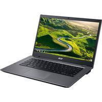 Acer Chromebook 14 CP5-471-5625 (NX.GE8ED.016)