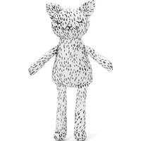Elodie Details Bunny Dots of Fauna Kitty