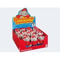Benjamin Blümchen 12cm Plsch