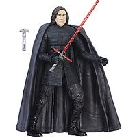 Hasbro Star Wars The Black Series Kylo Ren C1773