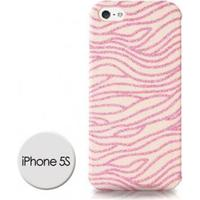 Ds.styles fuime till iphone 5/5s/se rosa
