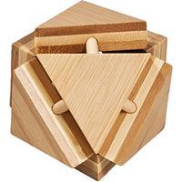 Fridolin Magic Triangle Box