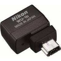 NIKON WU-1B TRÅDLØS MOBIL ADAPTER D600/D610