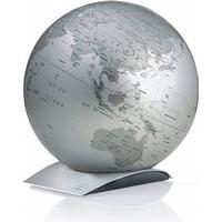 Captial Q Sølv
