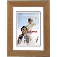 Hama Riga 40x50cm Fotorammer