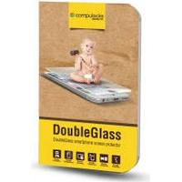 iPhone 6+Double Glass Protector