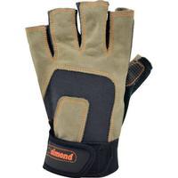 Simond Via Ferrata Glove