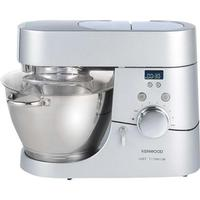 Kenwood Chef Titanium KMC070