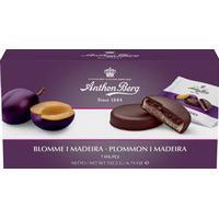 anthon berg choklad diplomat