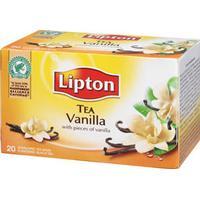 lipton tea sverige