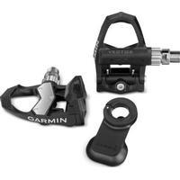 Garmin Vector 2S Combi Pedal