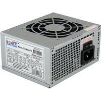 LC-Power LC200SFX V3.21 200W
